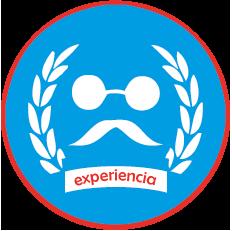 premioexperiencia