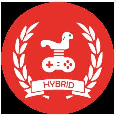 premiohybrid